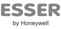 ESSER by Honeywell
